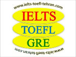     IELTS  TOEFL    IBT    GRE      